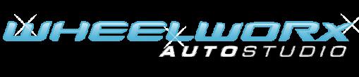 Wheelworx Auto Studio